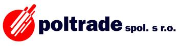 Poltrade Logo